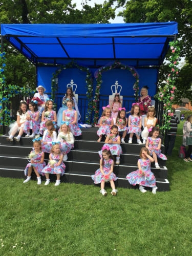 Lymm-May-Queen-Festival-2018-43