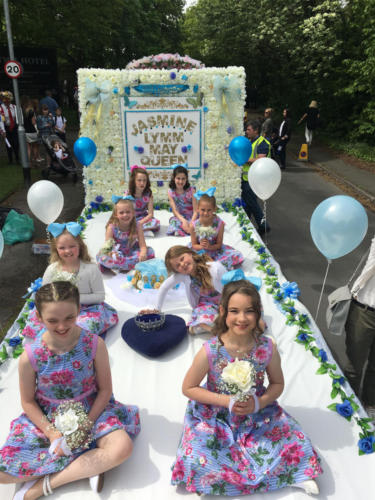 Lymm-May-Queen-Festival-2018-44