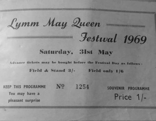 lymm may queen history 004