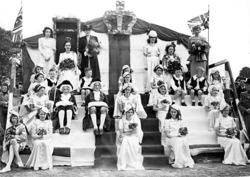 lymm may queen history 015