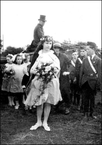 lymm may queen history 018