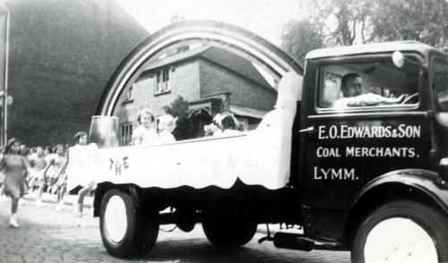 lymm may queen history 023