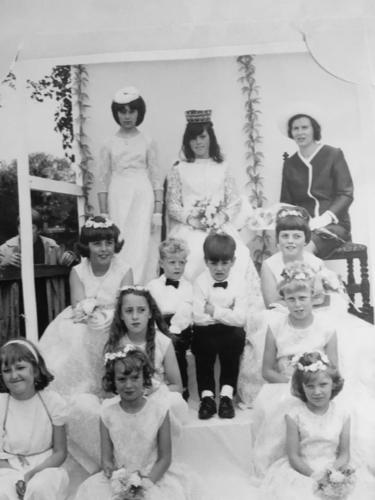 lymm may queen history 002