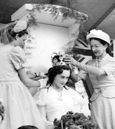 lymm may queen history 005