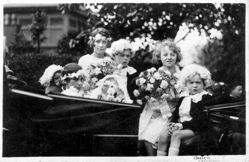 lymm may queen history 007