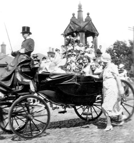 lymm may queen history 011