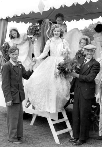 lymm may queen history 013