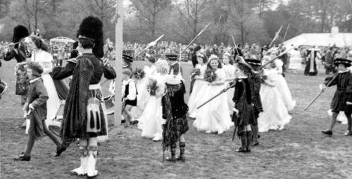 lymm may queen history 014