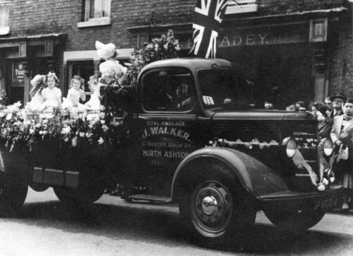 lymm may queen history 017