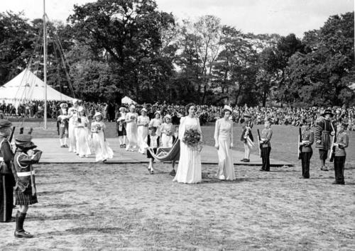 lymm may queen history 019